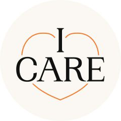 I CARE project